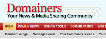 domainers-logo.png